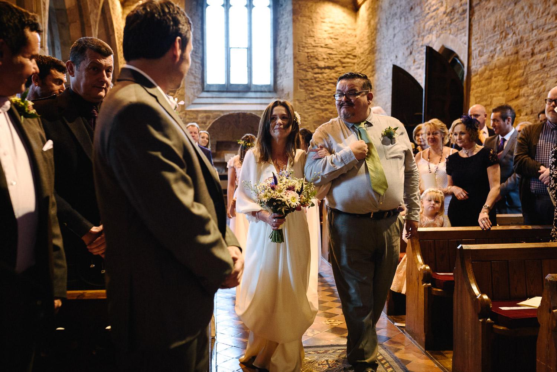Wedding Photographer in Hereford-48.jpg
