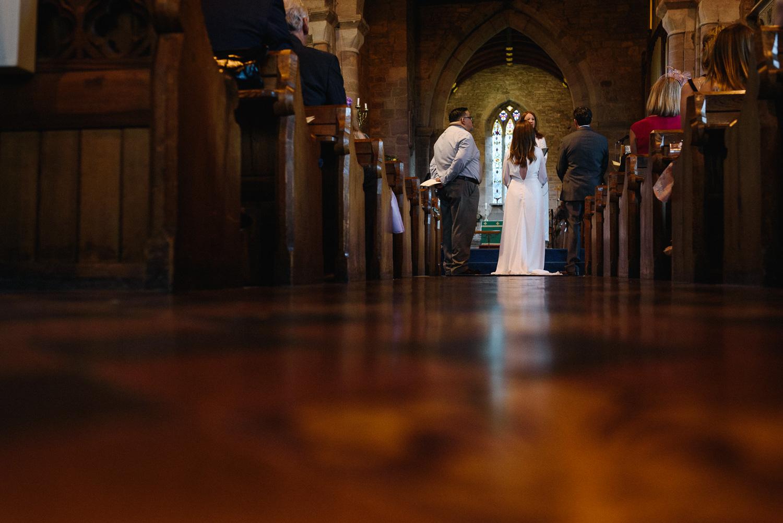 Wedding Photographer in Hereford-49.jpg