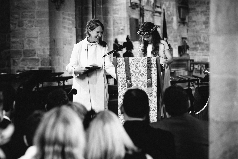Wedding Photographer in Hereford-50.jpg