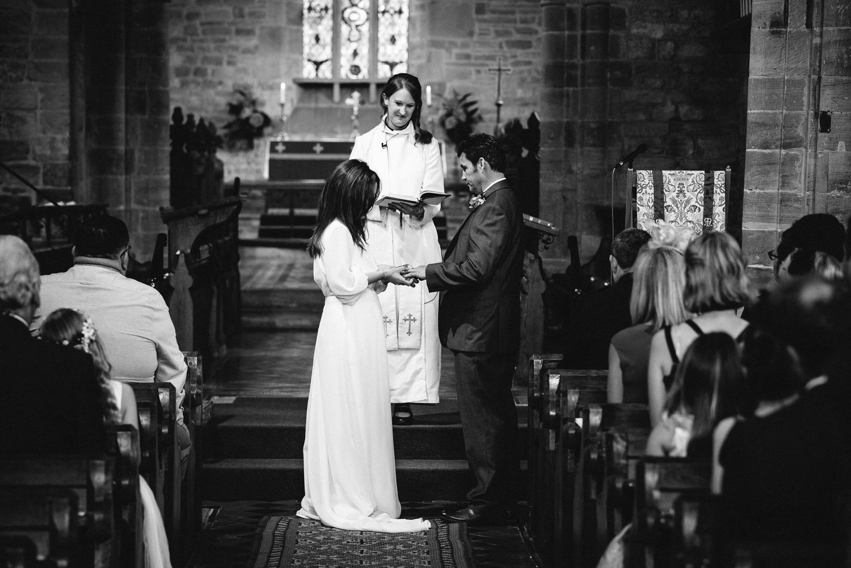 Wedding Photographer in Hereford-54.jpg