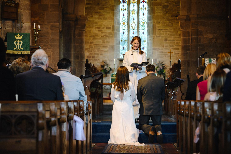 Wedding Photographer in Hereford-55.jpg
