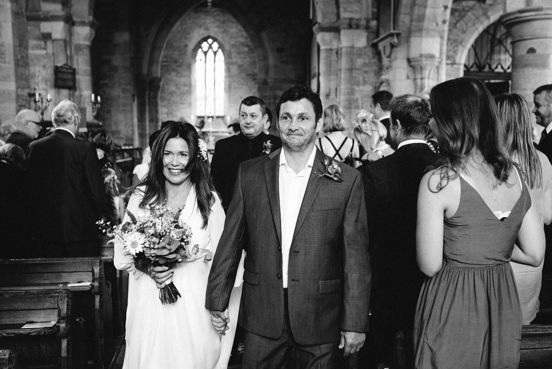 Wedding Photographer in Hereford-57.jpg