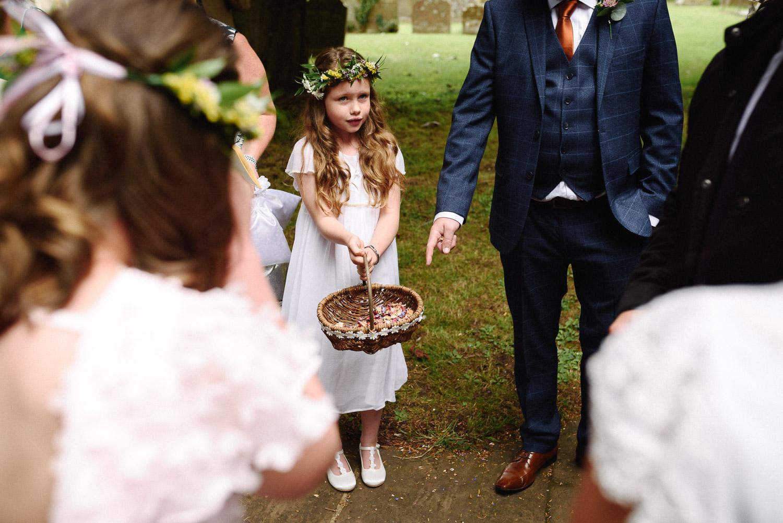 Wedding Photographer in Hereford-60.jpg