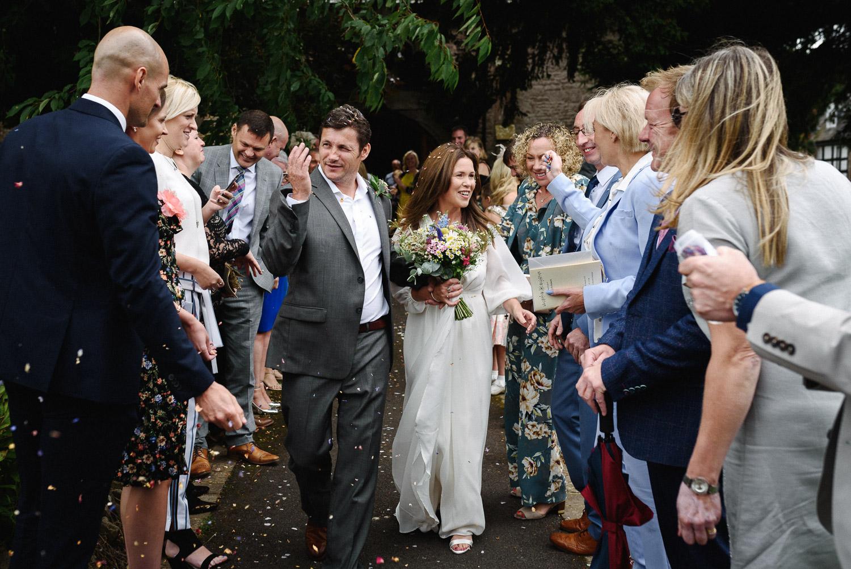 Wedding Photographer in Hereford-63.jpg
