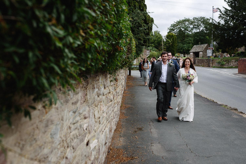 Wedding Photographer in Hereford-65.jpg