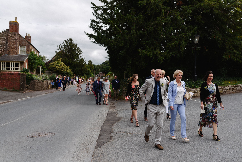 Wedding Photographer in Hereford-66.jpg