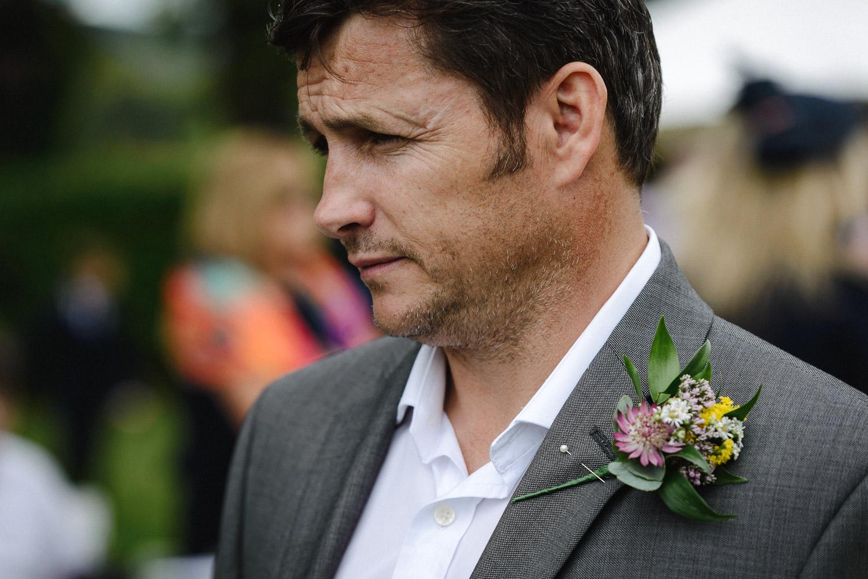 Wedding Photographer in Hereford-73.jpg