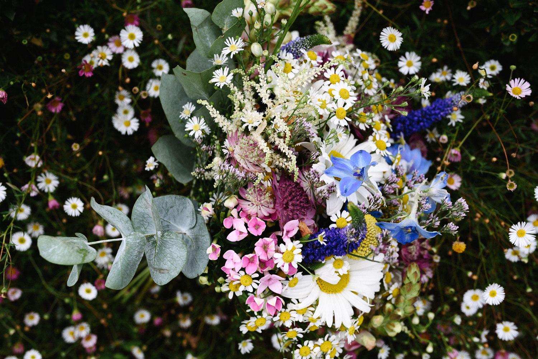Wedding Photographer in Hereford-88.jpg
