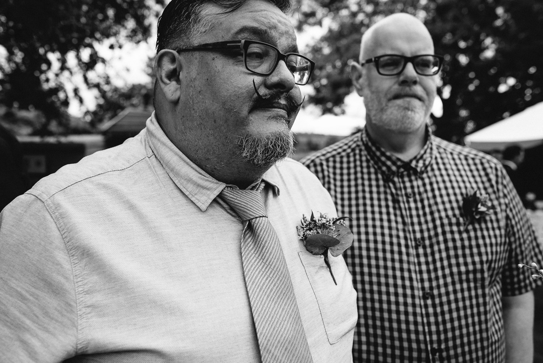 Wedding Photographer in Hereford-89.jpg