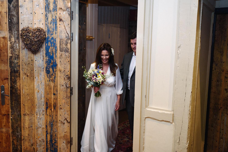 Wedding Photographer in Hereford-92.jpg