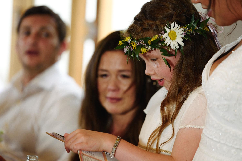 Wedding Photographer in Hereford-94.jpg