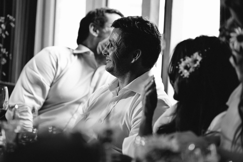 Wedding Photographer in Hereford-95.jpg