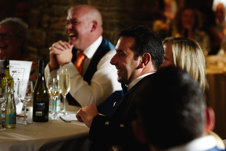 Wedding Photographer in Hereford-97.jpg