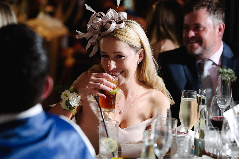 Wedding Photographer in Hereford-98.jpg