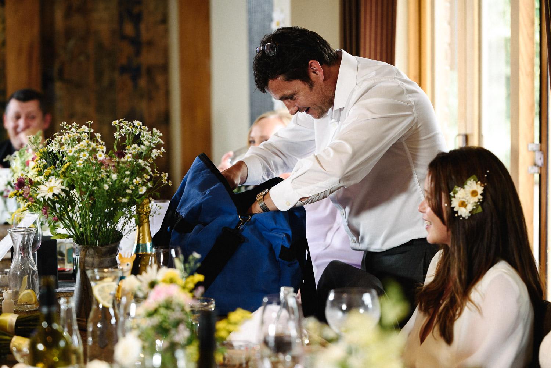 Wedding Photographer in Hereford-101.jpg