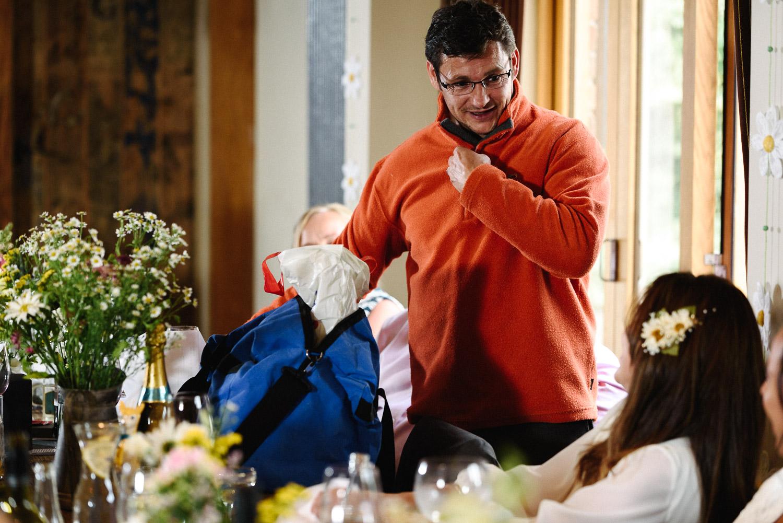 Wedding Photographer in Hereford-104.jpg