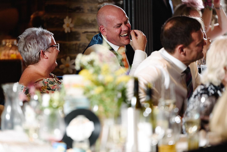 Wedding Photographer in Hereford-108.jpg