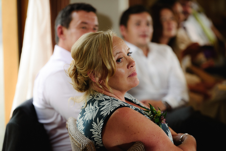 Wedding Photographer in Hereford-110.jpg