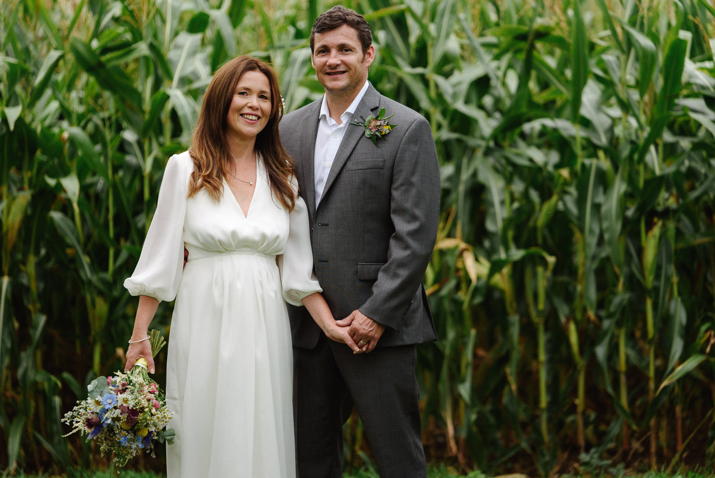 Wedding Photographer in Hereford-114.jpg
