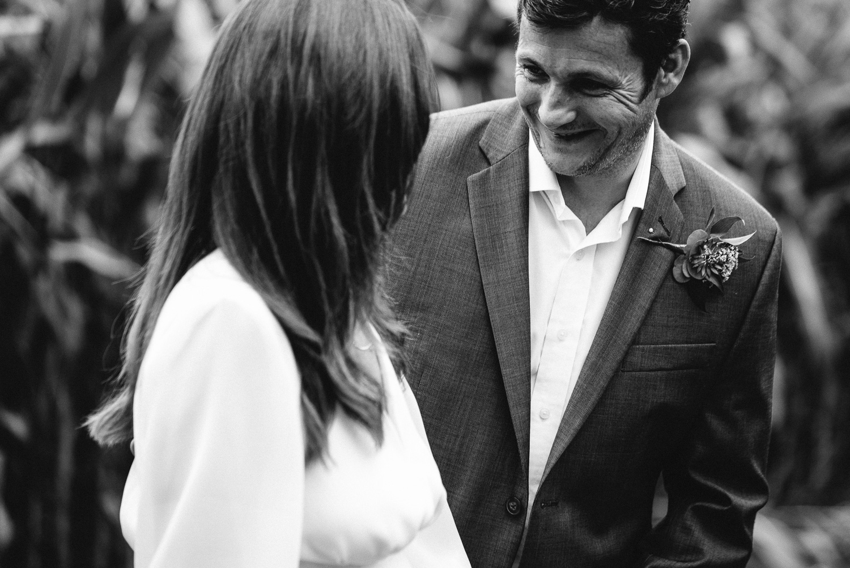 Wedding Photographer in Hereford-116.jpg