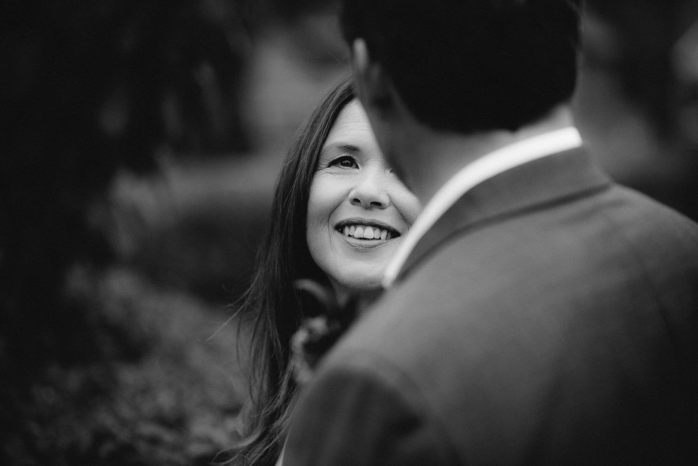 Wedding Photographer in Hereford-118.jpg