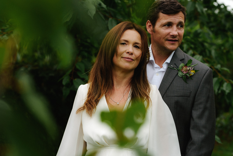 Wedding Photographer in Hereford-121.jpg