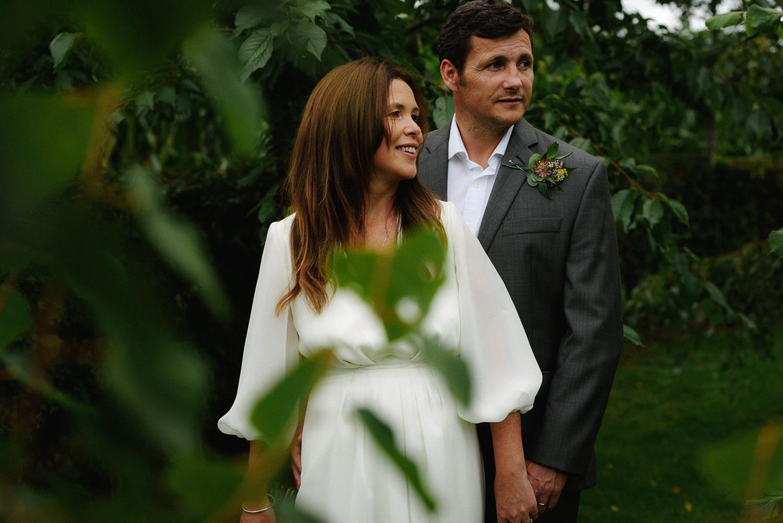 Wedding Photographer in Hereford-122.jpg