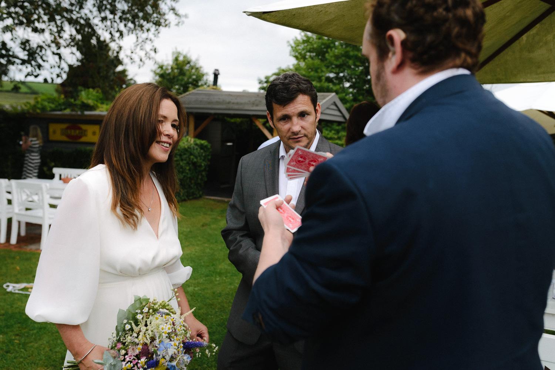 Wedding Photographer in Hereford-125.jpg