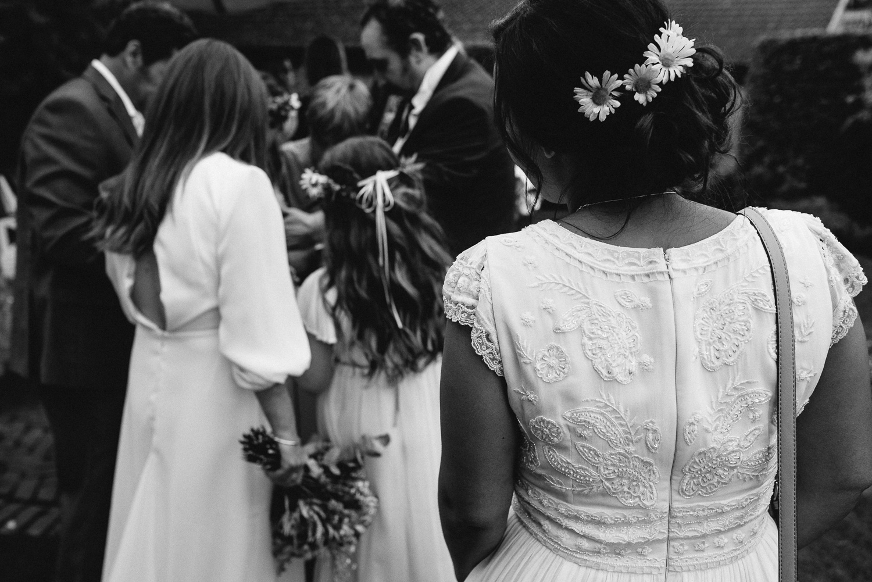 Wedding Photographer in Hereford-128.jpg