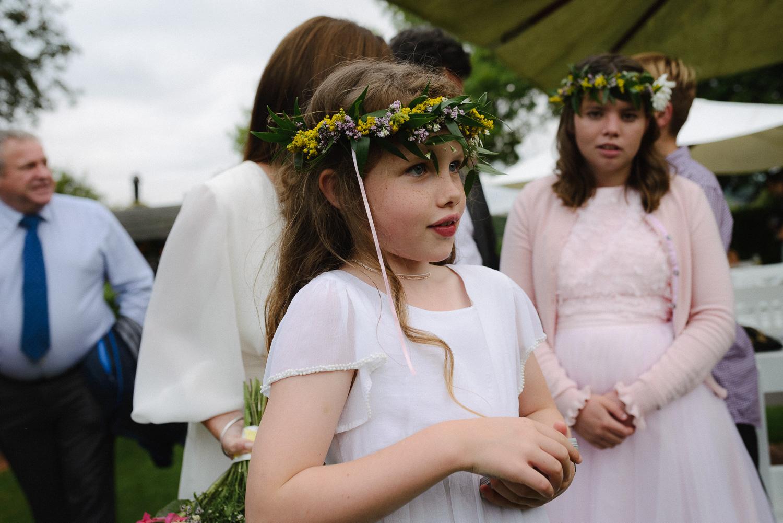 Wedding Photographer in Hereford-131.jpg