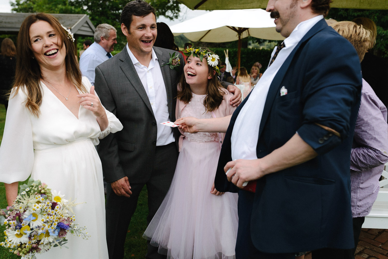 Wedding Photographer in Hereford-126.jpg