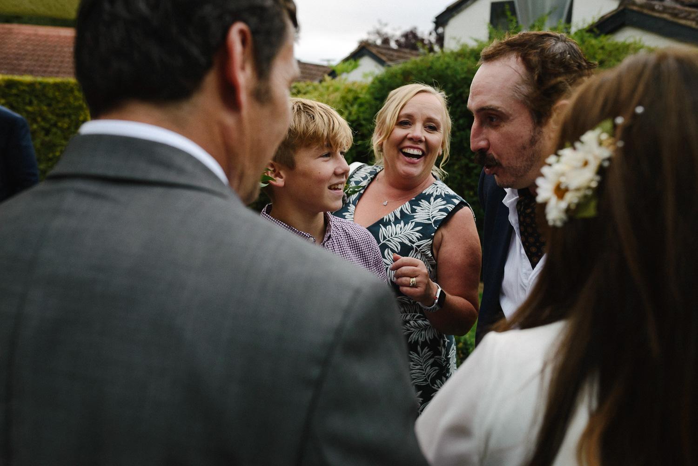 Wedding Photographer in Hereford-129.jpg