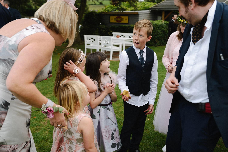 Wedding Photographer in Hereford-136.jpg