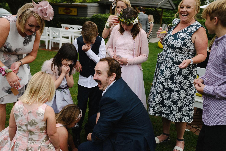 Wedding Photographer in Hereford-140.jpg