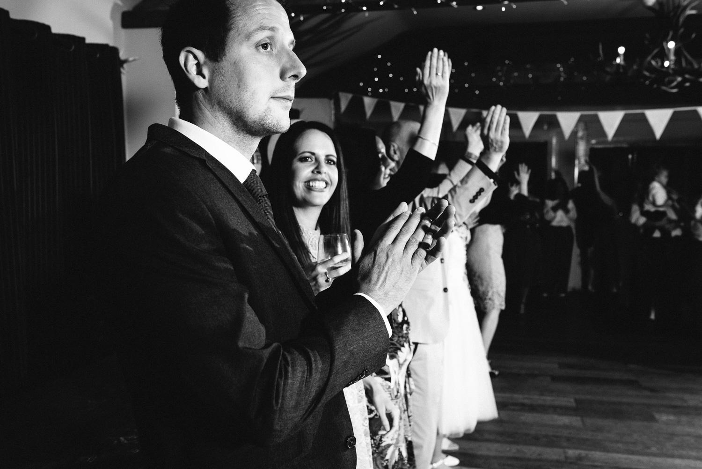 Wedding Photographer in Hereford-145.jpg