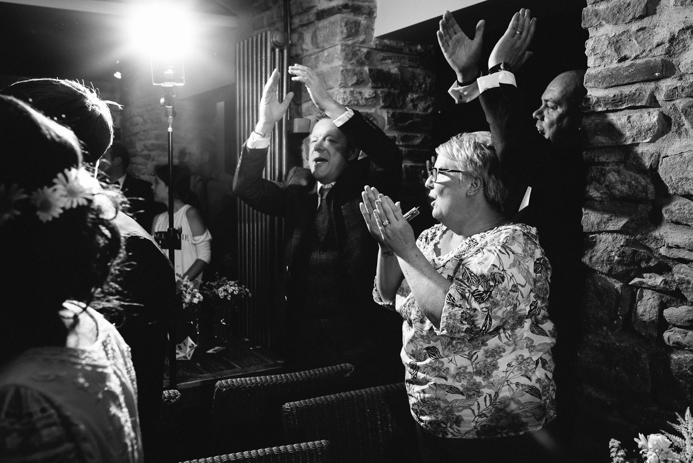Wedding Photographer in Hereford-146.jpg