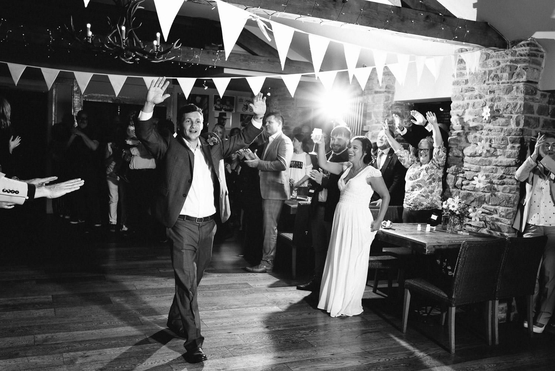 Wedding Photographer in Hereford-147.jpg