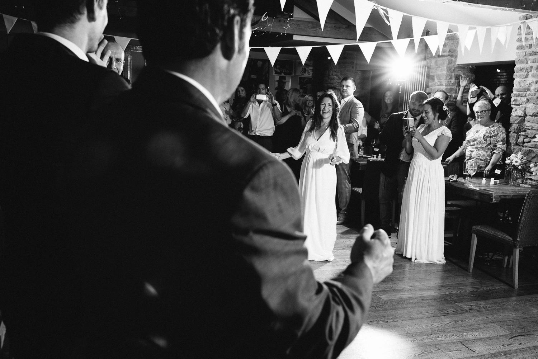 Wedding Photographer in Hereford-148.jpg