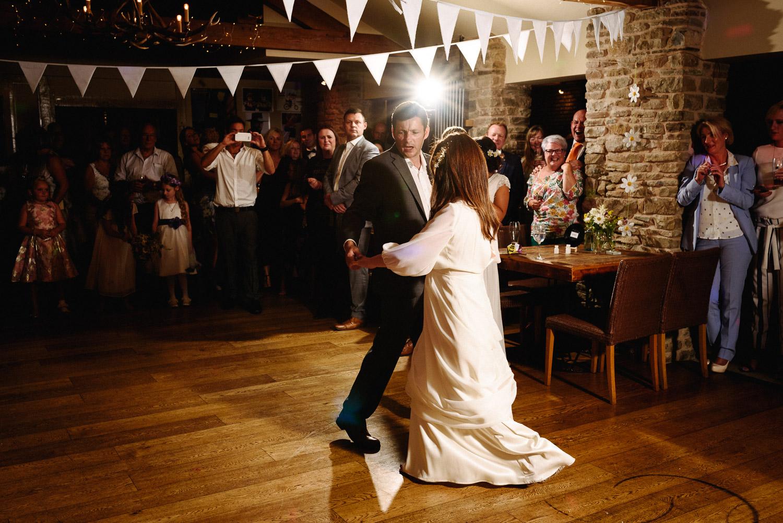 Wedding Photographer in Hereford-150.jpg