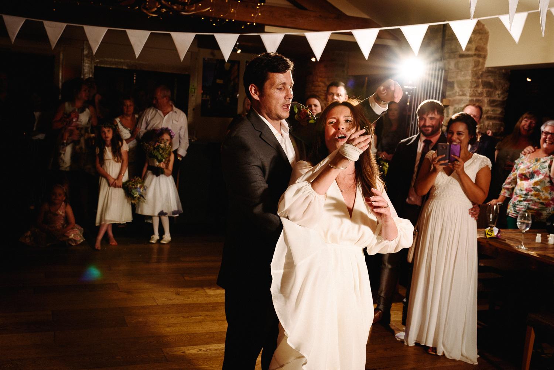 Wedding Photographer in Hereford-151.jpg