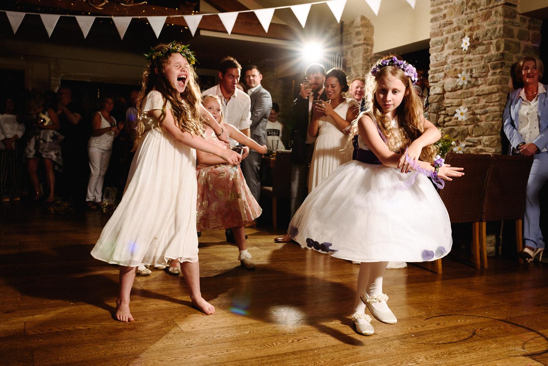 Wedding Photographer in Hereford-152.jpg