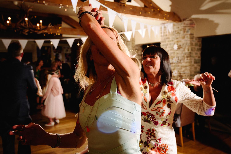 Wedding Photographer in Hereford-156.jpg