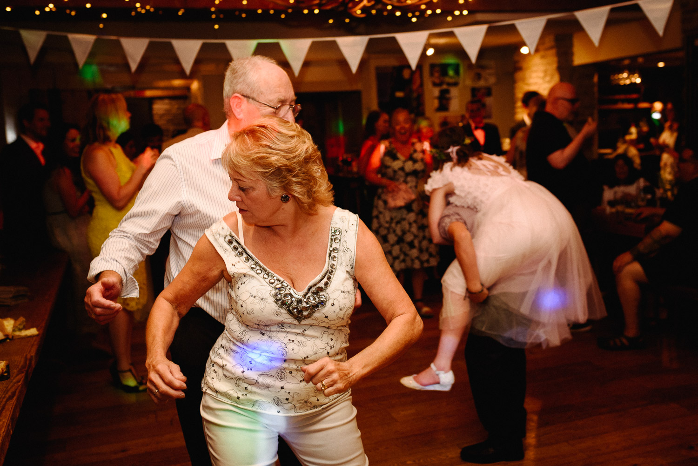 Wedding Photographer in Hereford-159.jpg