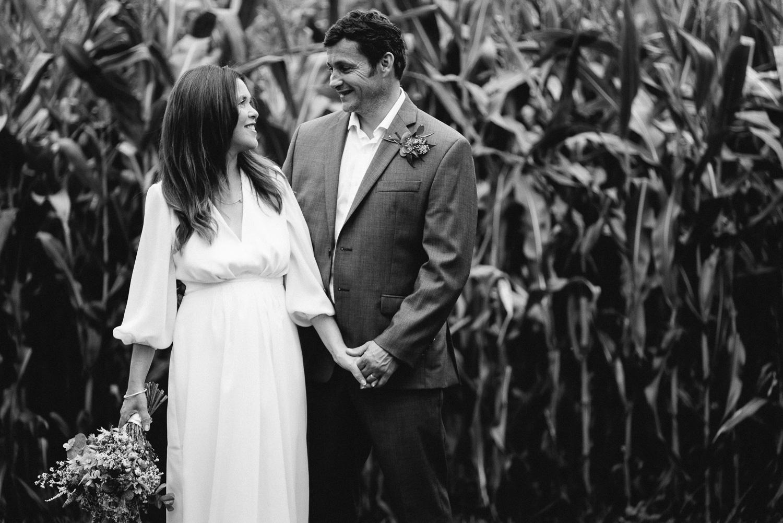 Wedding Photographer in Hereford-115.jpg