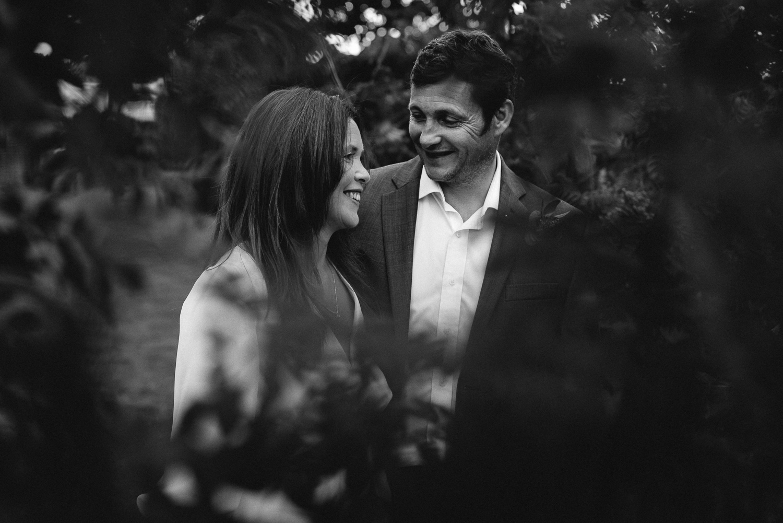 Wedding Photographer in Hereford-1-4.jpg