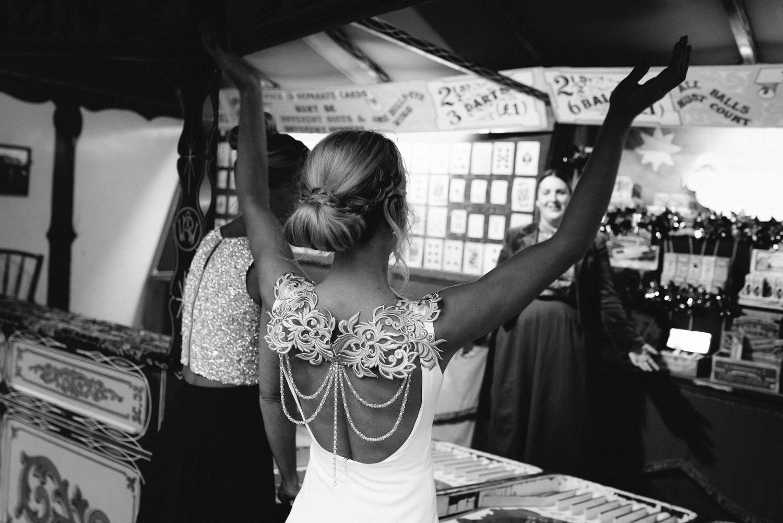 Ironbridge Gorge Museums Wedding-178.jpg