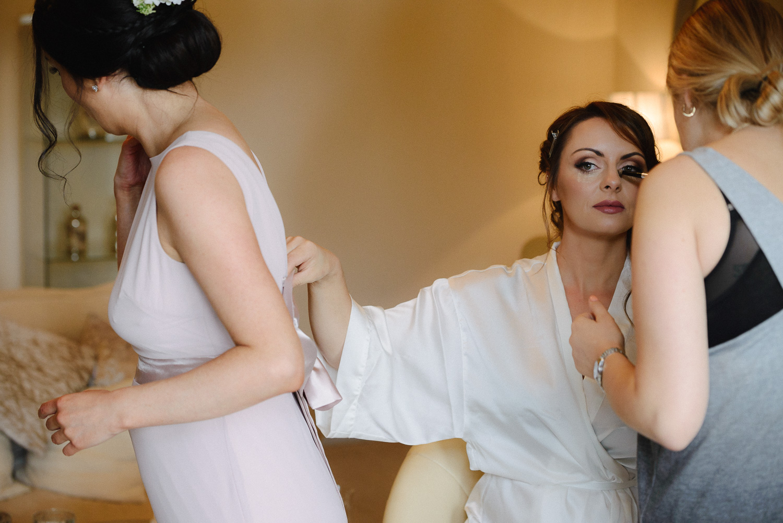 Lemore Manor Wedding Photographer-35.jpg