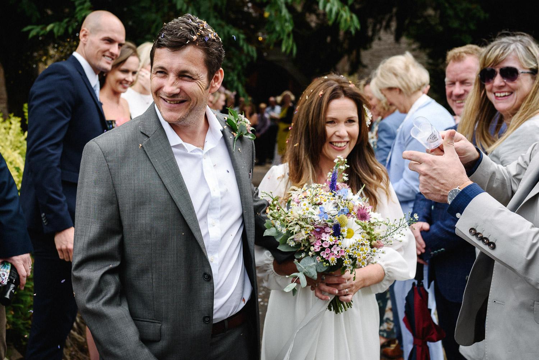 Wedding Photographer in Hereford-64.jpg