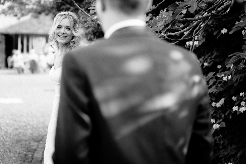 Curradine Barns Wedding Photographer-80.jpg