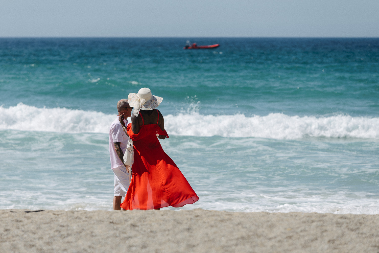 Destination Wedding Photographer Cornwall-64.jpg